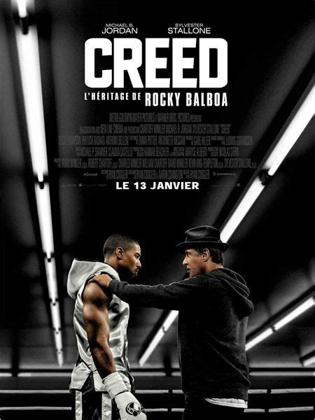 regarder the reports torrent cpasbien film creed l h 233 ritage de rocky balboa sortie le 13 janvier