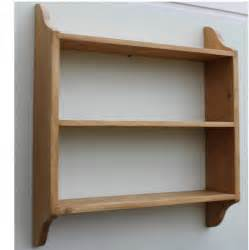 Wall Book Shelves 3 Tier Wall Shelf 9 Quot The Shelf Company