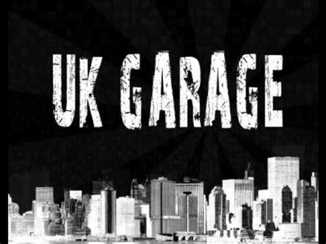 uk garage classics  youtube
