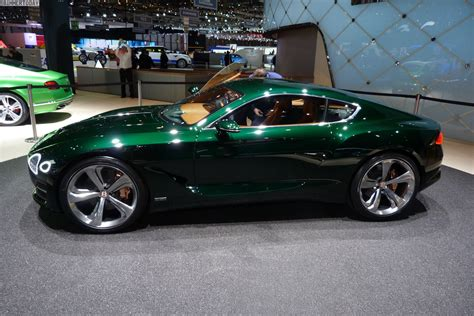 bentley concept car 2015 bmw photo gallery