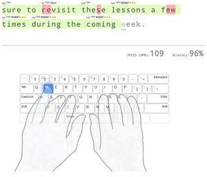 best free typing lessons 11 best places for free typing lessons