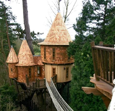 kids tree houses to buy british castle tree house unique tree house homes