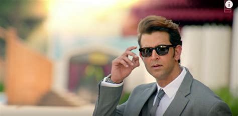download mp3 from kattappanayile hrithik roshan dheere dheere honey singh full mp3 song and video