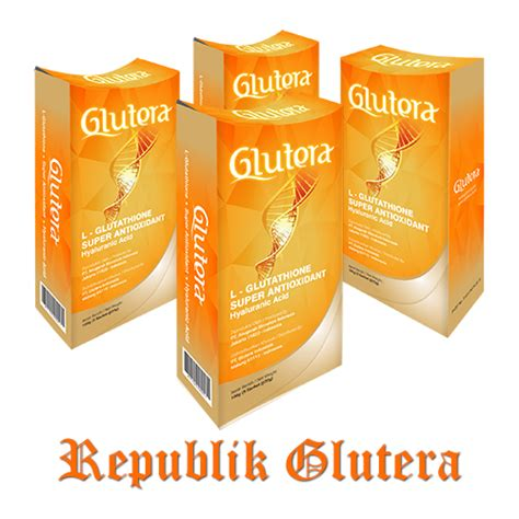 Glutera Nitric Oxide Fiber Diet Sehat homepage glutera 2016