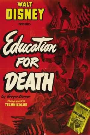film disney hitler world war ii s secret weapon propaganda in film the