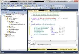 sql server select june 2012