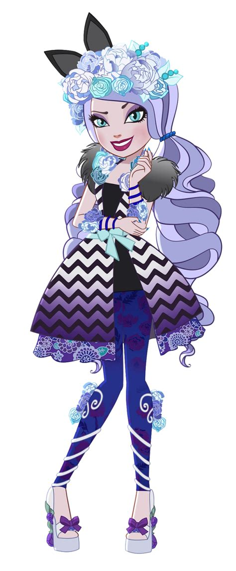 imagenes de kitty ever after high ever after high spring unsprung kitty cheshire ever