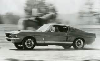 1967 ford mustang shelby gt 500 ford mustang shelby gt500