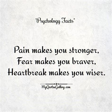 psychology semantics quotes psychology quotes 1000 images about psychology facts quotes on pinterest