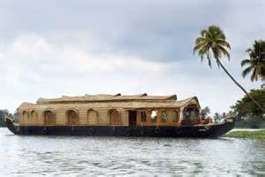 alappuzha boat house honeymoon package kerala boat house package www imgkid com the image kid has it