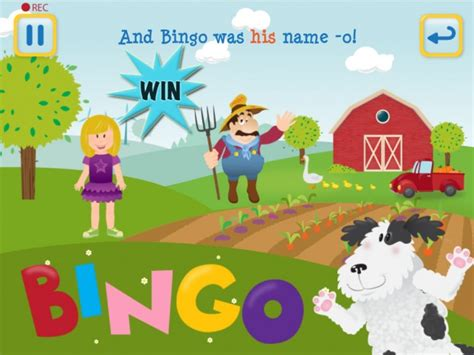 bingo song win the bingo song hd for and the timeless classic in a new way