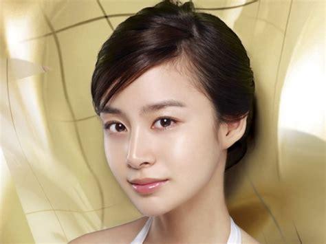 pemeran wanita di film endless love 10 wanita tercantik di korea selatan perkaya wawasan