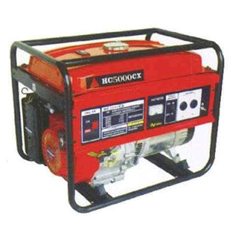 home generator repair service 28 images standby diesel