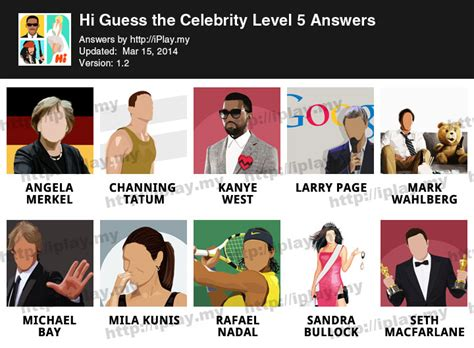 guess the celeb quiz answers guess the celebrity real name pictures heart free hd