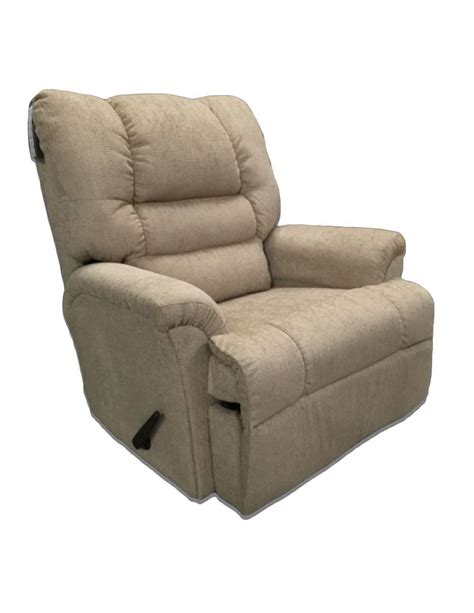 recliner factory recliners factory direct furniture 4u