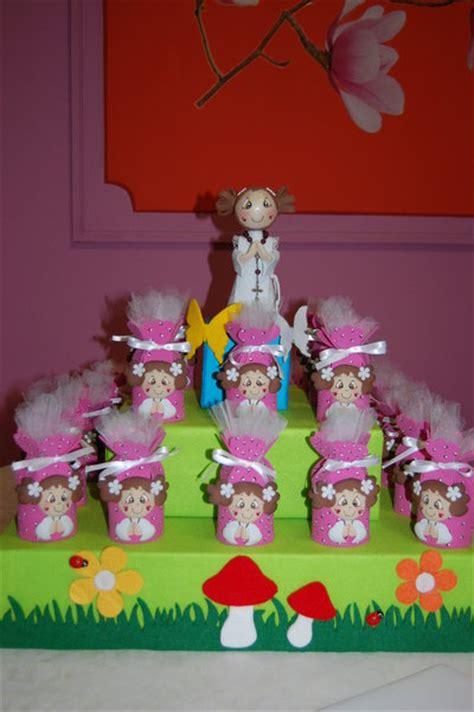 porta bomboniere comunione bomboniera porta confetti per comunione feste