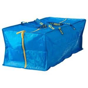 frakta shopping bag 17 best images about ikea doll room decorating on