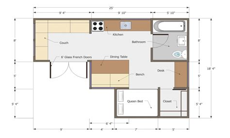 900 sq ft floor plans house floor plans 900 square feet home mansion