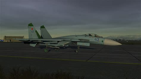 su 27 for dcs world on steam su 27 for dcs world on steam