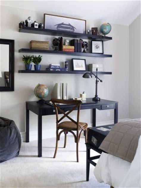 desk with shelves above best 25 dark wood desk ideas on pinterest office desk