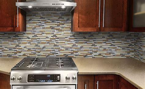 best tile for kitchen backsplash mosaic tile backsplash best home gallery interior home