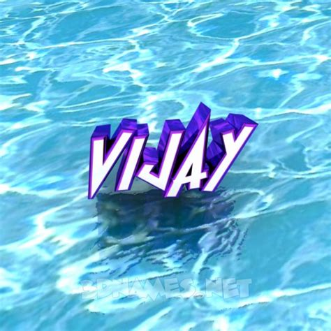 3d wallpaper vijay what s in a name vijay the story hem