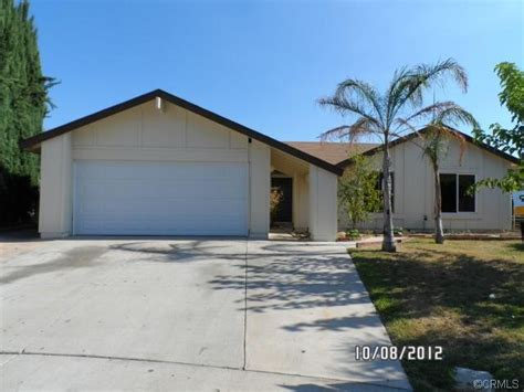lake elsinore california reo homes foreclosures in lake