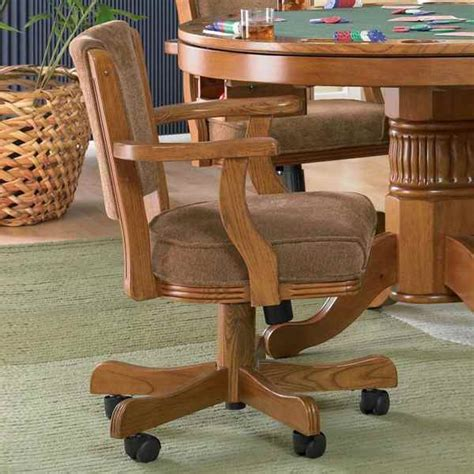 rolling dining room chairs upholstered rolling dining chairs dining chairs design ideas dining room furniture reviews
