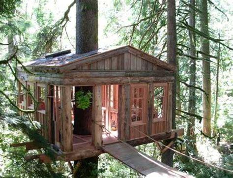 house backyard modern tree house designs bring back backyard ideas
