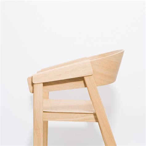 Cover Chair muuto cover chair oak wilder