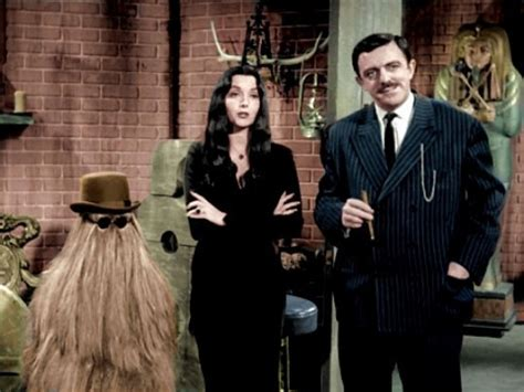 addams family the addams family 1964 images addams family wallpaper and