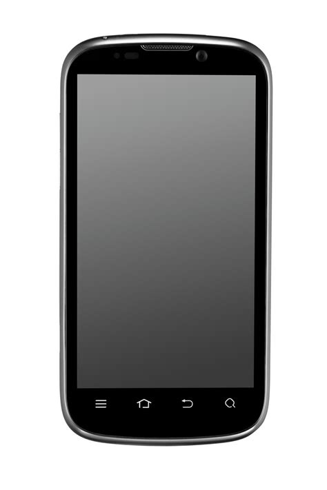 on android phone zte grand x v970m android phone to officially hit store shelves soon hardwarezone ph