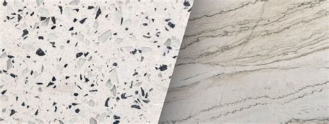 What Is The Difference Between Quartz And Granite Countertops by What Is The Difference Between Quartz And Quartzite
