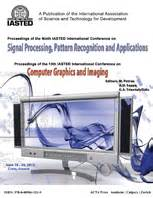pattern recognition and image processing 2012 june proceeding signal processing pattern recognition and