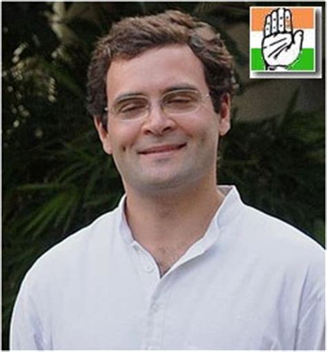 biography rahul gandhi rahul gandhi biography about family political life