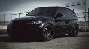 Bmw X5 E70 Bmw X5m E70 Brixton Forged Wheels