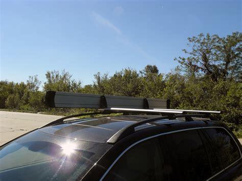 yakima awning yakima awning 28 images foxwing awning for rhino rack