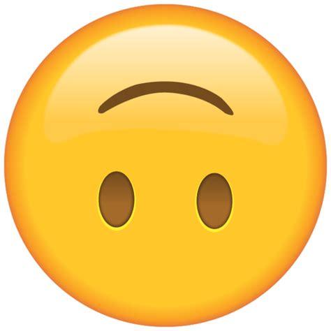 island emoji download upside down face emoji emoji island