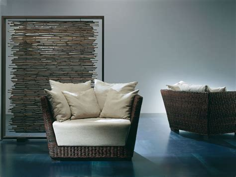 bamboo room bamboo room divider screens tedx decors the beautiful of bamboo room divider