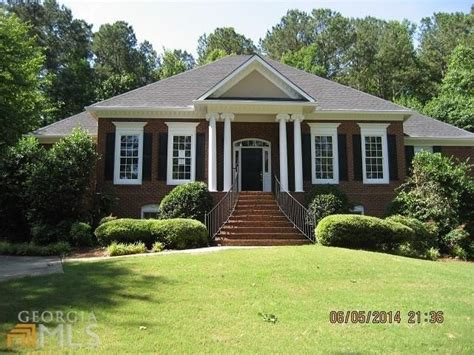 715 ave jonesboro ga 30236 detailed property