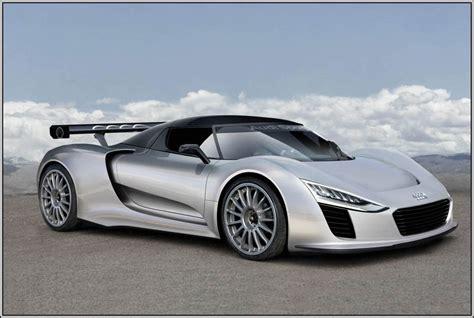 best new cars 30k five popular names of best sports cars 30k design