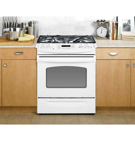 pacific sales kitchen appliances ge profile gas range ranges stoves ebay all world in
