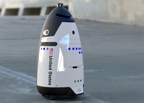 knightscope k5 security robot review ireviews