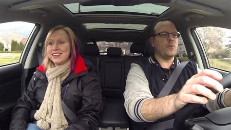Kia Sportage Winter Driving Fm S Winter Drive Kia 2014 Sportage Sx