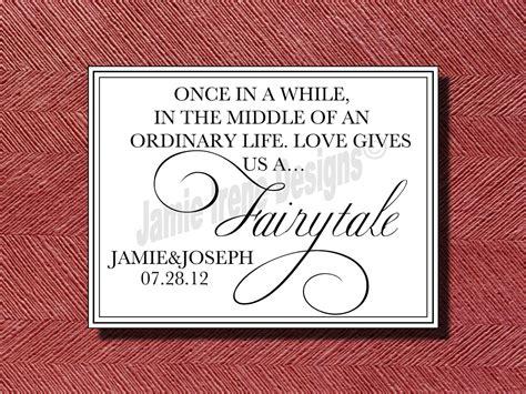 wedding anniversary quotes 12th wedding anniversary quotes quotesgram