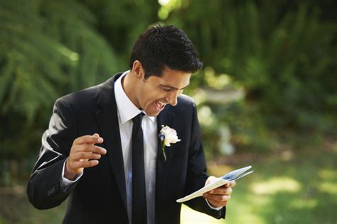 And Groom Photos by Your Free Groom Wedding Speech Template Easy Weddings