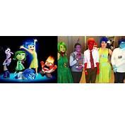 Carnaval Fantasias Inspiradas Em Filmes E S&233ries