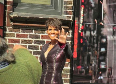 kidnap starring halle berry movie new auditions for 2015 halle berry filming kidnap in new orleans on location
