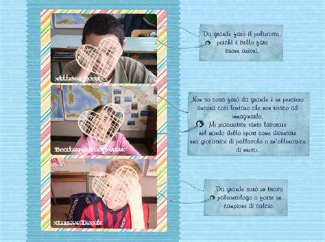 lettere per le maestre frasi ringraziamento maestre scuola materna