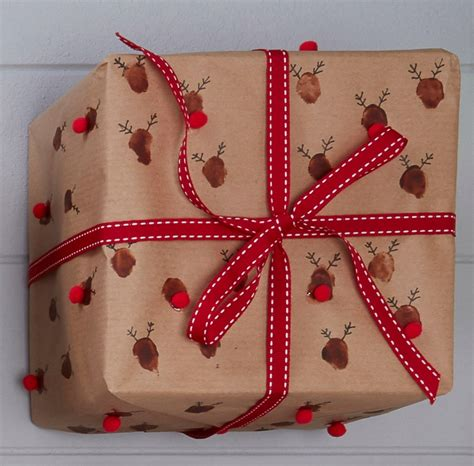 4 Ways To Gift 4 ways to wrap your gifts this hobbycraft